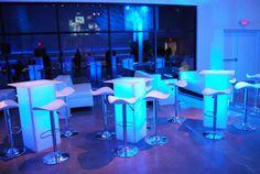 Resultados de la Búsqueda de imágenes de Google de http://partyharty.com/wp-content/gallery/mitzvah-lounge-decor/bar-bat-mitzvah-lounge-decor-008.jpg