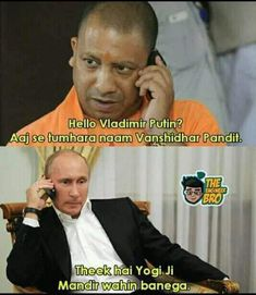 "🇮🇳mukesh kumar🇮🇳(Muks )🇮🇳The Indian🇮🇳 on Twitter: ""😂😂😂😂😂😂… "" Very Funny, Vladimir Putin, Indian, Baseball Cards, Twitter, So Funny, Indian People"