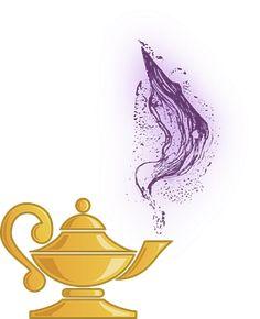 Aladdin, Arab, Arabian, Culture