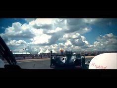 #Audi #motorsport Le Mans 24h 2015 Promo HD Audi Motorsport, Le Mans, Hot Wheels, Racing, Pictures, Sports, Running, Photos, Hs Sports