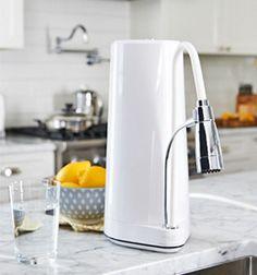 counter-top Stainless Steel Appliances, Kitchen Appliances, Kettle, Countertops, Aqua, Modern, Archive, Memes, Videos