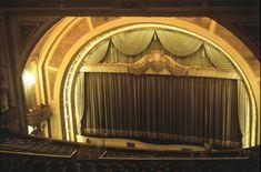 Regent Theatre in Sydney, AU - Cinema Treasures