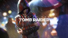 Download Rise of the Tomb Raider Wallpaper Lara Croft HD 1920x1080