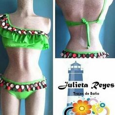 #Swimwear  @julietareyestrajesdb  para los días de playa. IG: @julietareyestrajesdb Compras vía Eventos-premier@gmail.com .  DIRECTORIO MMODA  #Tendencias con sello Venezolano  #DirectorioMModa #MModaVenezuela #Trajesdebaño #Moda #Summers #Newcollections #Fashion #Designers #DiseñoVenezolano #Venezuela