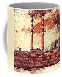 Moving To Ireland, Mugs For Sale, Fashion Painting, Graphic Design Studios, Tag Art, Basic Colors, Dublin, Color Show, Colorful Backgrounds