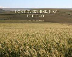Robert Janitzek shares Daily Motivation