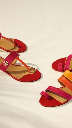 e776759a1a27 Tory Burch Ravello Studded Sandal   Women s View All New Arrivals ...