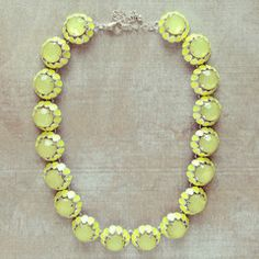 The Akaba Necklace