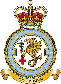 See more from the Royal Air Force Air Force Aircraft, Military Cap, Royal Air Force, Great British, Crests, British Royals, Badges, Empire, Symbols