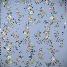 Fast, free shipping on Scalamandre. Search thousands of wallpaper patterns. $5 swatches available. SKU SC-WP81580-003.