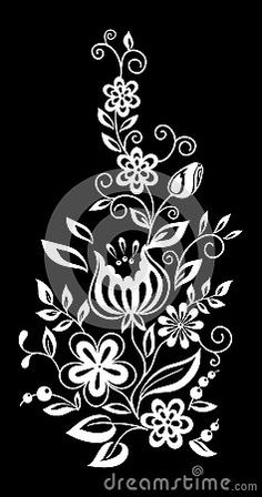 Zentangle Stock Photos, Images, & Pictures – (12,040 Images) - Page 114