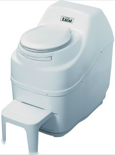 Sun-Mar Composting Toilets are the ideal solution for cottages, cabins, camps, or rural residences. These composting toilet systems are economical and quick to install. There are no odors or messy maintenance!