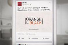 Facebook Memberikan Pengiklan Jaminan untuk Iklan Dengan Suara dan Lebih