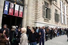 El jutjat de guàrdia de Figueres es desmarca del de Girona i admet una vuitantena d'autoinculpacions pel 9-N - directe.cat, 27 DE DESEMBRE DE 2014. El jutjat de guàrdia de Figueres s'ha desmarcat del de Girona i ha admès aquest dissabte una vuitantena d'autoinculpacions pel procés participatiu del 9-N. L'Assemblea Nacional Catalana (ANC) de l'Alt Empordà havia fet una crida a autoinculpar-se tot i que temien que el gest fos en va.
