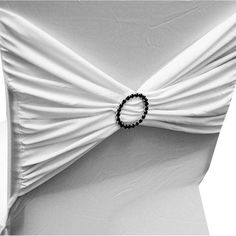 25 Yards Roll Gold//Silver Sheer Organza Ribbon Party Wedding Favor 6-40mm I/&M
