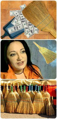 Веник — лучшее оружие против безденежья и неудач! Фатима Хадуева расскажет как правильно им пользоваться! Azul Indigo, Feng Shui, Diy And Crafts, Prayers, Relationship, Womens Fashion, Activities For Kids, Magick, Poems