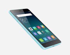 Xiaomi Mi 4i: celular por R$ 600 tem características que impressionam