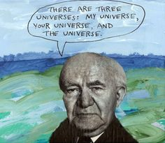 by Michael Lipsey, 2015