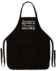 Household Cleaning Protections 2 Pockets Kitchen Cooking Apron+clean Sleeves+kerchief Kit Baking Dress Kitchen Restaurant Cooking Bib Aprons To Have A Long Historical Standing