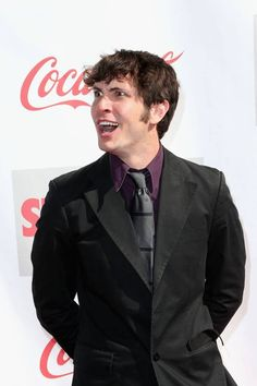 Toby Turner is the best at everything.