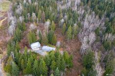 Charming home on acreage just sold in Fall City WA. Fall City, 34 Street, Sell Property, City State, Bike Trails, Natural Light, Acre, Fields, How To Find Out
