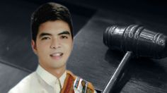 Nielson G. Pangan from the University of the Philippines (UP) tops the 2013 Bar Examinations with a grade of Philippine News, Philippines, University, Shit Happens, Bar, Tops, Shell Tops, Colleges