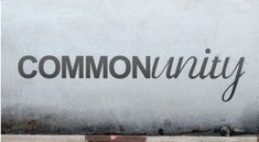 summer sermon series ideas - Google Search