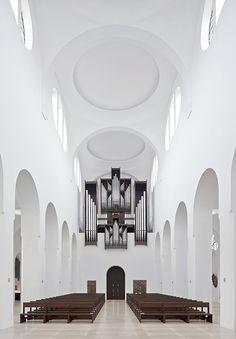 Moritzkirche-Church-John-Pawson-LG1.jpg