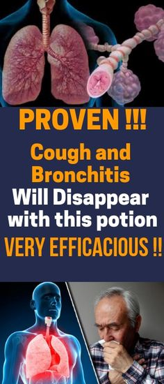 A cough and Bronchitis Will Disappear with this potion Treating perpetual hack and bronchitis has dependably been a test notwithstandin. Home Health Remedies, Natural Health Remedies, Home Remedies For Bronchitis, Health Articles, Health Diet, The Cure, Nutrition, Tips, Lungs