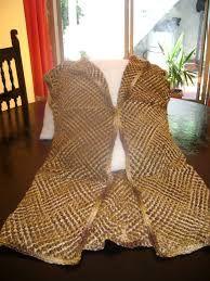Resultado de imagen para como hacer un chaleco con telar cuadrado