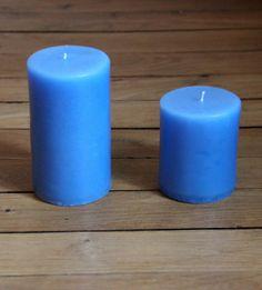 http://www.labellemeche.com/bougies-colorees/7-bougie-bleu-ocean.html