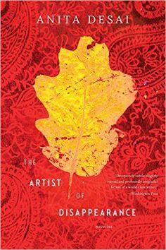 Neues Buch, hardcover Gratis The Book Of Spiegel Von Penny Estlin