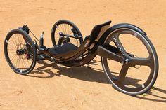 Tricycle Bike, Trike Motorcycle, Bicycle Cart, Electric Cargo Bike, Velo Cargo, Recumbent Bicycle, Reverse Trike, Drift Trike, Bike Style