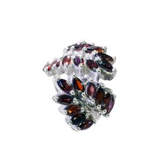 Details about  mesmeric Garnet Silver Red Ring supply L-1in US 5,6,7,8  http://www.ebay.com/itm/mesmeric-Garnet-Silver-Red-Ring-supply-L-1in-US-5-6-7-8-/182465242757?var=&hash=item2a7bc6a685:m:moeB34G8LT8j1k-nCWtZ7Xg