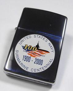 United States Navy (2)