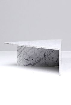 Up U0026 Up | Marble Table