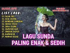 Lagu Sunda paling enak | lagu sunda populer sepanjang masa - YouTube Mp3 Music Downloads, Nostalgia, Entertaining, Songs, Education, Youtube, Gardening, Nike, Cats
