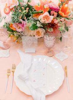 Shannon Moffit is a Charlottesville, Virginia wedding photographer, serving Charlottesville, DC, and destinations worldwide. Garden Wedding Decorations, Wedding Centerpieces, Wedding Tables, Wedding Day Jewelry, Art Deco Chandelier, Floral Wedding, Orange Wedding, Destination Wedding Photographer, Spring Wedding