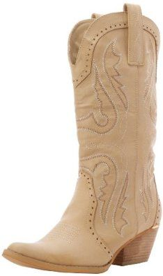 Cute Cowgirl Boots | ... brown cute cowgirl boots for women under ...