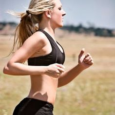 Running for Beginners: FAQs | Women's Health Magazine-Awesome info about mistakes to avoid