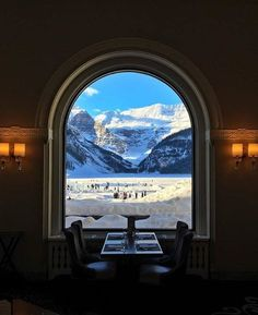 Comparateur de voyages http://www.hotels-live.com : Lunch with a view at The Fairmont Chateau Lake Louise  Wonderful photo by @mthiessen by uniquehotels https://www.instagram.com/p/BBPM_NvN3pe/ #Flickr via https://instagram.com/hotelspaschers via Hotels-live.com https://www.facebook.com/125048940862168/photos/a.1069203666446686.1073741901.125048940862168/1095893613777691/?type=3 #Tumblr #Hotels-live.com