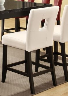 Stupendous 33 Best Wood Bar Stools Images In 2019 Upholstered Bar Andrewgaddart Wooden Chair Designs For Living Room Andrewgaddartcom