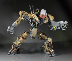 PE-003 HOUND | Flickr - Photo Sharing!