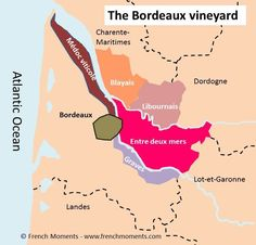 French+White+Bordeaux+Wines+|+Bordeaux+Wines
