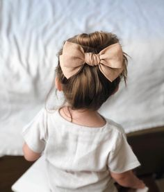 Little Girl Updos In search for cute little girl updo ideas? Here are 40 wonderful little girl updos for school and special occasions that you will surely love to try! Little Girl Updo, Cute Little Girls, Little Girl Style, Toddler Girl Style, Baby Girl Fashion, Toddler Fashion, Kids Fashion, Fashion Clothes, Fashion Boots