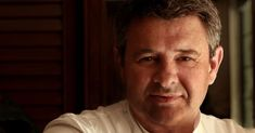 Laurent Tourondel to Open New Restaurant in 153-Year-Old London Hotel