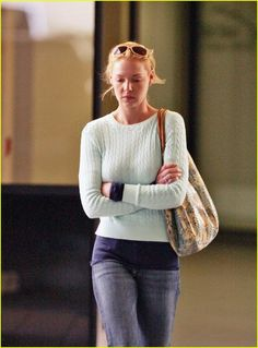 65f41f267cada Izzie Stevens, Medical Drama, Soft Classic, Katherine Heigl, Greys Anatomy,  American Actress, Actors, Actresses, Hospitals