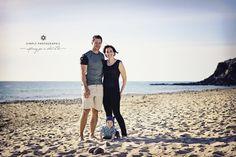 Love is... Family <3 #beachshoot #adelaidephotographer #babieschildrenfamilyhttps://www.facebook.com/simplyphotographic2012?ref=hl