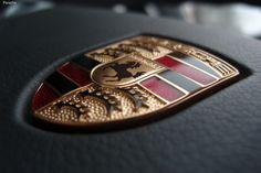 Porsche Is Adding New Jobs to Build Mission E Electric Car Project Porsche Panamera, Porsche 911, Logo Porsche, Porsche Autos, Ferrari Logo, Symbol Auto, Porsche Iphone Wallpaper, Car Symbols, E Electric