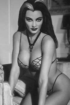 Sexy movie star naked sex